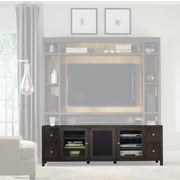 Hooker Furniture South Park TV Stand