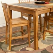 Just Cabinets Sedona Bar Stool