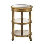Coast to Coast Imports End Table