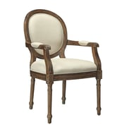 Coast to Coast Imports Accent Side Chair