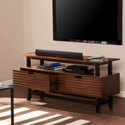 Wildon Home   Monterey TV Stand