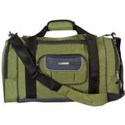 CalPak Carbon 22'' Travel Duffel; Olive