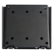 Arrowmounts Universal Flat Wall Mount for 13''-30'' LED/LCD Screen