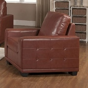 InRoom Designs Chair