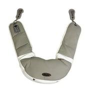 Osaki Kneading Massage Belt
