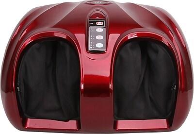 Sunpentown Reflexology Foot Massager WYF078277164470