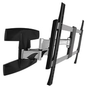 Arrowmounts Full Motion Wall Mount for 37''-70'' TV