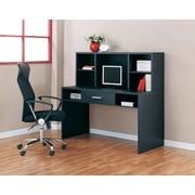 OIA Dusk Compact Computer Desk