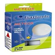 Garlando Meteor 1 Star Ball