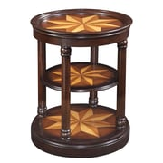 Ultimate Accents End Table