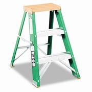 Lucano Step Stools Amp Ladders Staples