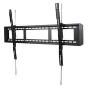 Kanto T6090 Tilting Mount for 60-inch to 90-inch TV