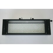 Clear Sound Corp LED Flood Light