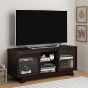 Altra TV stand