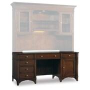Hooker Furniture Abbott Place Computer Desk