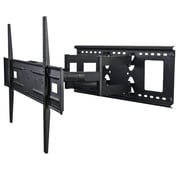 Kanto FMX2 Full Motion Mount for 37-inch to 80-inch TV