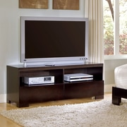 Home Image Madrid TV Stand