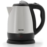 Aroma 1.25-qt. Electric Kettle