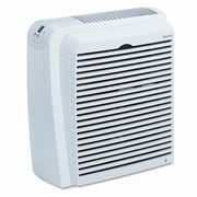 HOLMES PRODUCTS Holmes  True HEPA  Allergen Remover Odor Air Purifier
