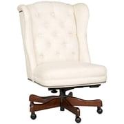 Hooker Furniture Tilt Swivel Conference Chair
