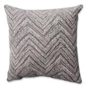 Pillow Perfect Union Throw Pillow; 16.5'' H x 16.5'' W x 5'' D