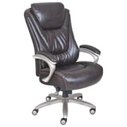 Serta at Home Blissfully High Back Executive Chair