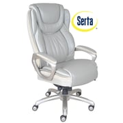 Serta at Home Serenity High-Back Executive Chair