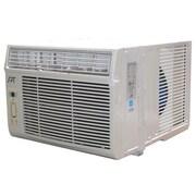 Sunpentown 10000 BTU Energy Star Window Air Conditioner with Remote