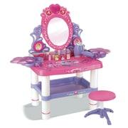 Berry Toys My Lovely Princess Dresser