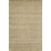 Momeni Gramercy Wheat Area Rug; 3'6'' x 5'6''