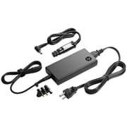 HP  G6H46AA 90 W Slim AC Adapters Combo