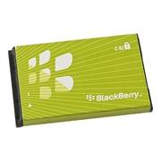 BlackBerry Refurbished OEM Battery C-X2/BAT-11005-001 for BlackBerry Models 8350, 8350i, 8800, 8820, 8830 and Curve (1386107)