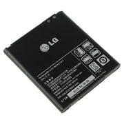 LG Optimus 4X OEM Original Lithium Battery, Refurbished (1386044)