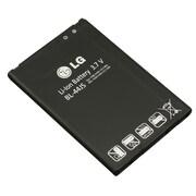 LG Refurbished Viper OEM Original Battery BL44JS/EAC61838702 for LG LS840 (1184133)