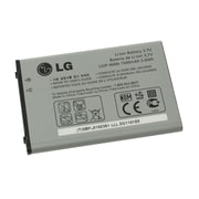 LG Optimus Standard OEM Lithium Battery, Refurbished (1398646)