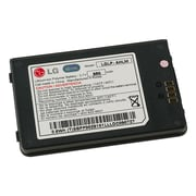 LG Refurbished OEM Original Lithium Battery LGLP-AHLM for LG VX11000 EnV Touch (1398635)