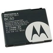 Motorola KRZR K1 OEM Original Lithium Battery, Refurbished (1386013)