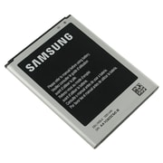 Samsung Refurbished OEM Original Lithium Battery EB-L1K6ILA for Samsung Galaxy T699 (1397522)
