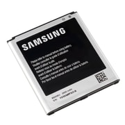 Samsung Refurbished OEM Original Lithium Battery B600BU/BZ for Samsung Galaxy S IV (1665773)