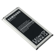 Samsung Refurbished OEM Original Battery EB-BG900BBU for Samsung Galaxy S5 S V (1882663)