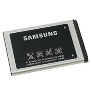 Samsung Lithium OEM Battery Refurbished for the Samsung T459 Gravity (1389026)