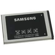 Samsung tT739 OEM Original Lithium Battery, Refurbished (1389023)
