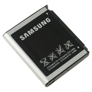 Samsung Refurbished OEM Lithium Standard Battery AB603443CA for Samsung Models T819, A717, A727 and A797 (1385985)