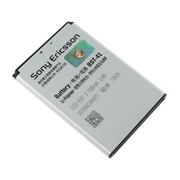 Sony Refurbished OEM Battery BST-41 for Sony Ericsson Xperia Play, Xperia X1 and Xperia X10 (1386091)