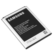 Samsung Refurbished OEM Battery EB595675LA/VA/LZ/LU for Samsung Galaxy Note 2 N7100 (1178470)