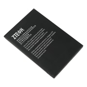 ZTE Refurbished OEM Lithium Battery Li3817T43P3h735044 for ZTE Force Avid 4G (1388956)