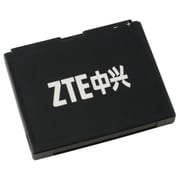 ZTE Refurbished OEM Lithium Battery Li3715T42P3h415266 for ZTE N760 Avail N990  (1388961)
