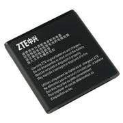 ZTE Refurbished OEM Original Battery Li3715T42P3h504857 for ZTE Models U830 and U812 (1388967)