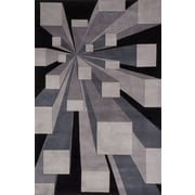 Momeni New Wave Gotham Area Rug; 7'6'' x 9'6''