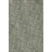 Momeni Luster Shag Hand-Tufted Sage Area Rug; Runner 2'3'' x 8'